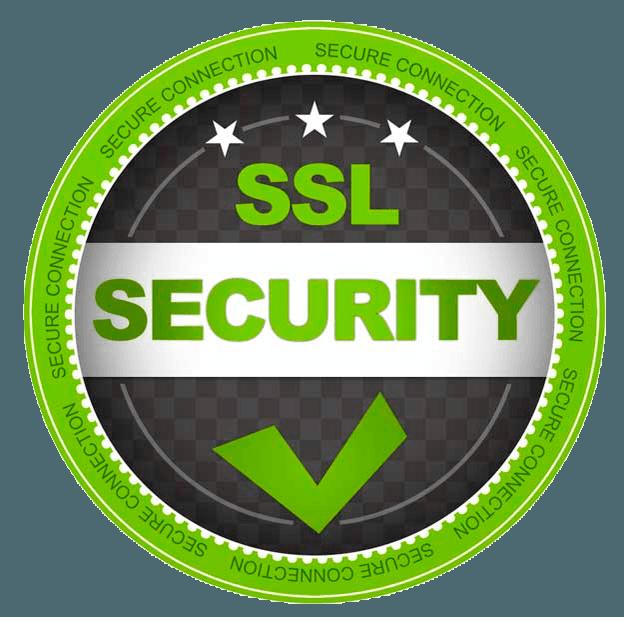 Настройка SSL для ocStore 2.3.0.2.3 ( OpenCart )